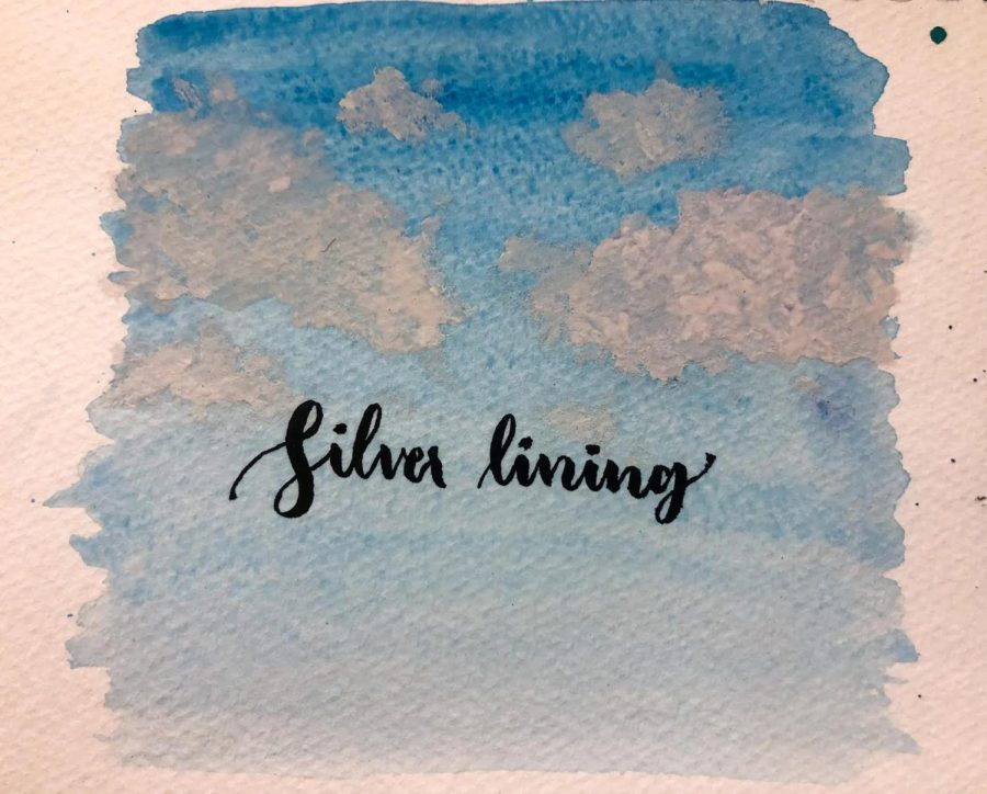 Finding+the+silver+lining